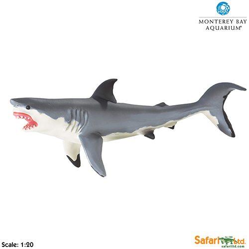 Wild Safari ® Sea Life (Sea Creatures)