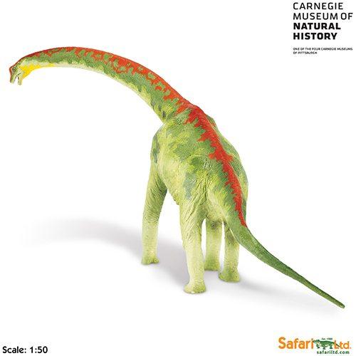 Carnegie Dinosaurs