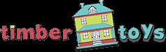 Timber Toys Logo
