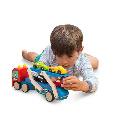 Motors, Planes, Construction & Garages