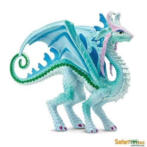 Fantasy (Fairy Fantasies ®/Mythical Realms ®/Dragons)