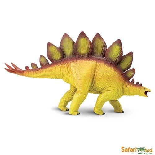 Great Dinos