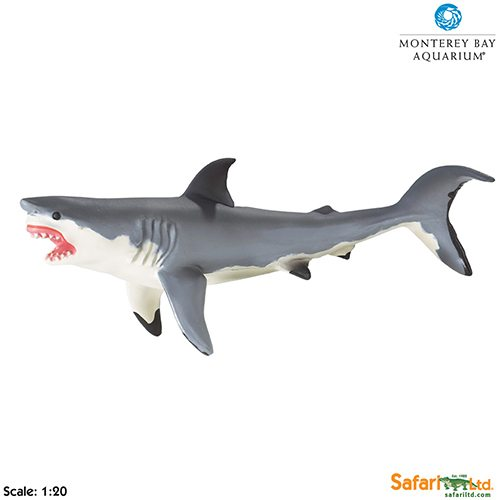 Wild Safari ® Sea Life (Sea Creatures)