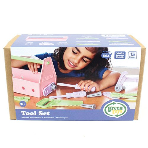how do i delete a contact from my iphone green toys tool set pink gttlsp 21287 timber toys 21287