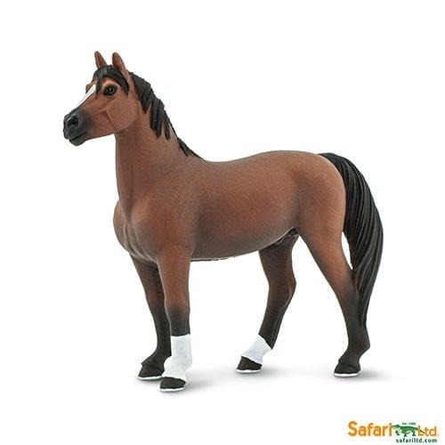 Winner's Circle Horses (Horses)