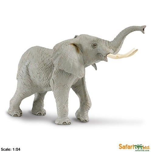 Wildlife Wonders™ (Extra Large Figurines)