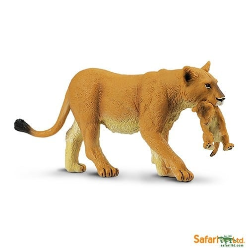Wild Safari® Wildlife